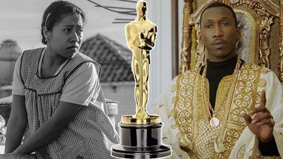 Oscar 2019: Los pronósticos de Sensacine México vs las apuestas