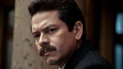 'Colosio': Quién es quién en la nueva serie de Netflix