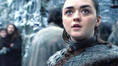 Game of Thrones: Quién es virgen y quienes dejaron de serlo