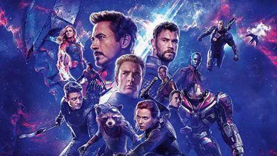 'Avengers: Endgame': Las 10 respuestas que aún nos debe
