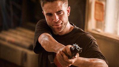 10 razones por las que Robert Pattinson será un buen Batman