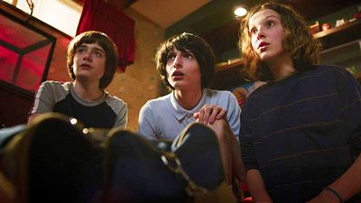 'Stranger Things 3': 5 teorías que podrían ser ciertas