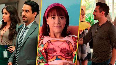 Las 10 películas mexicanas más taquilleras del primer semestre del 2019