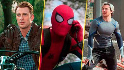 'Avengers': 20 errores de continuidad que no habías notado