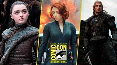 Comic Con 2019: ¿Qué anuncios esperamos de los paneles?