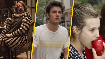 Tour de Cine Francés 2019: El ranking de nuestros críticos