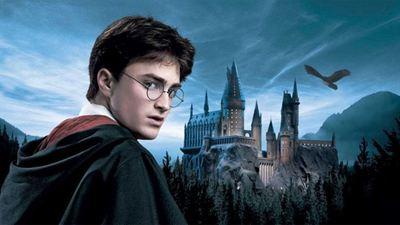 ¡Festival de Harry Potter llega a la Ciudad de México!