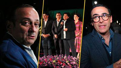 Cholula 2019: Así se vivió la inauguración con Adal Ramones y Lalo España