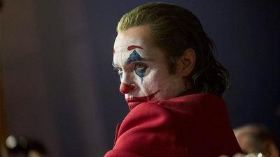 Oscar 2020: 'Joker' inicia su campaña para los premios y va por Mejor película