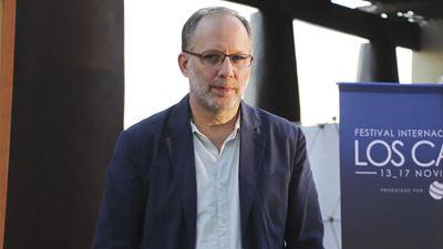 Los Cabos 2019: Ira Sachs encuentra en Arturo Ripstein cierta inspiración