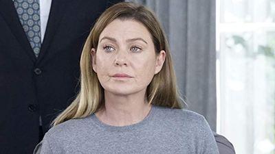 'Grey's Anatomy': ¿Cuál fue el resultado del juicio de Grey?