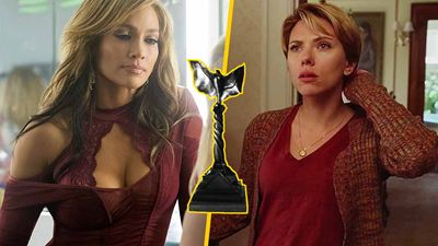 Independent Spirit Awards 2020: Nominan a Jennifer Lopez y no a Scarlett Johansson