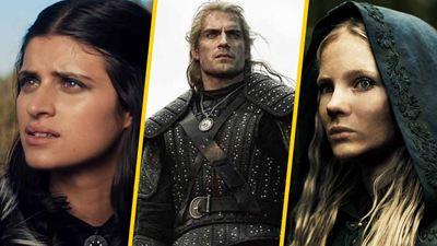 'The Witcher': Final explicado y las pistas que dejó sobre la segunda temporada
