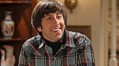 'The Big Bang Theory': La madre de Howard nunca existió de acuerdo con esta teoría