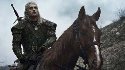 'The Witcher': Revelan final alternativo