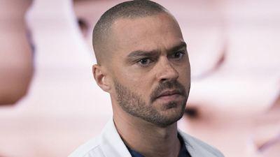 'Grey's Anatomy': Jackson Avery podría ser el próximo en salir de la serie