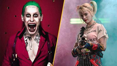 'Birds of Prey': Las razones por las que Joker no es parte de la película
