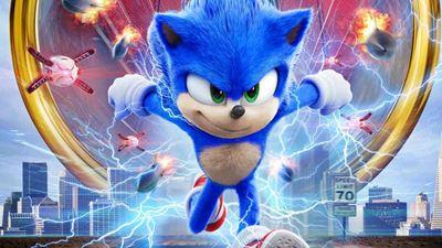 ¿'Sonic: La película' tiene escena postcréditos?