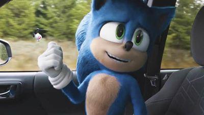 'Sonic: La película': El significado e implicaciones de la escena postcréditos