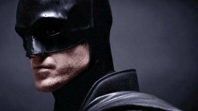 'The Batman': Filtran nuevas fotos del traje completo