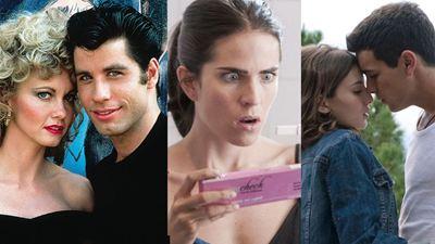 11 películas que (hasta hace poco) no notabas que estaban mal