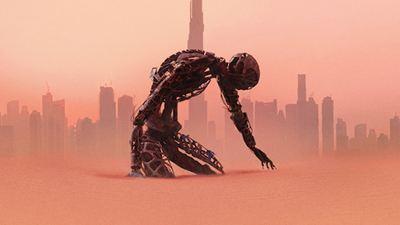 'Westworld 3': El cameo que tendrá la tercera temporada