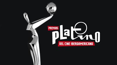 Los Premios Platino Xcaret se posponen indefinidamente por coronavirus