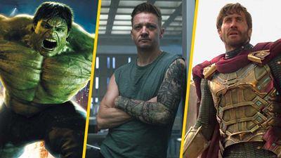 Las conexiones con México de las películas de Marvel (MCU)