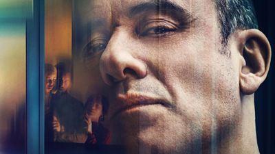 'Hogar': La nueva película española sensación de Netflix