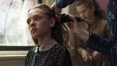 'Poco ortodoxa': La miniserie de Netflix que está causando sensación
