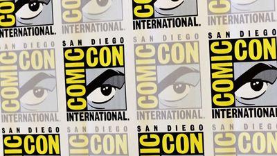 La San Diego Comic Con 2020 queda cancelada