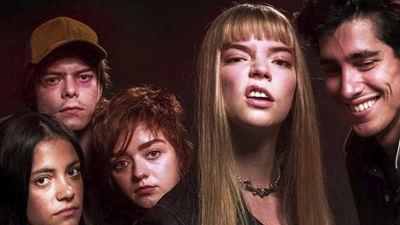 'Los nuevos mutantes': La maldición detrás de una película que quizá nunca veremos