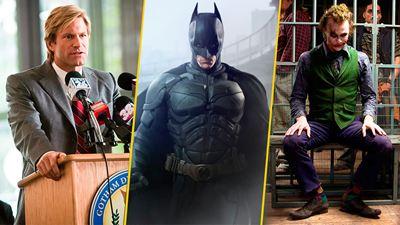 'Batman: El caballero de la noche': 10 datos que todo fan debe saber