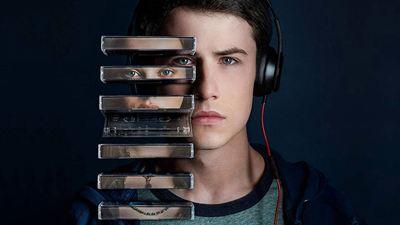 '13 Reasons Why': De qué trata, fecha de estreno y más sobre la temporada final en Netflix