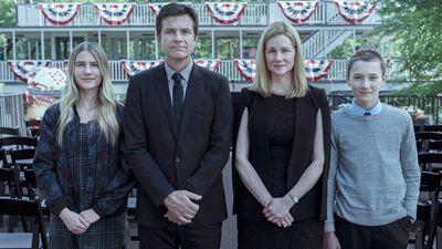 'Ozark': Netflix podría haber cancelado la serie después de su tercera temporada