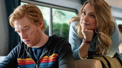'Run': Lo bueno y lo malo de la serie completa de HBO