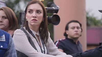 Netflix revela primer vistazo a la serie basada en el caso Paulette: 'Historia de un crimen: La búsqueda'