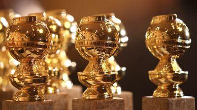 Globos de Oro 2021: Posponen la ceremonia de premiación