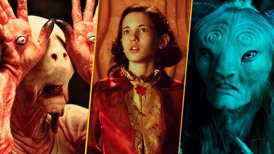 'El laberinto del fauno': 10 datos sorprendentes sobre la película de Guillermo del Toro