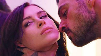 '365 DNI' (Netflix): Michele Morrone confirma que habrá secuela