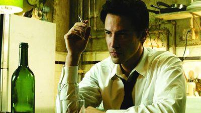 'Constantine': Nueva película estaría en desarrollo con J.J. Abrams