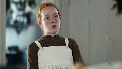 'Anne with an E': ¿Amybeth McNulty tuvo que cortarse el cabello de verdad?