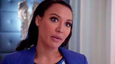 Reportan desaparecida a Naya Rivera, actriz de 'Glee' por probable ahogamiento