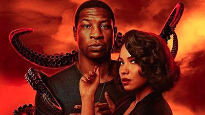 'Lovecraft Country': Primeras revelaciones de la serie creada por Jordan Peele para HBO - Comic Con 2020