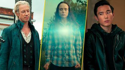 'The Umbrella Academy': 10 preguntas que la temporada 2 debe resolver (Netflix)