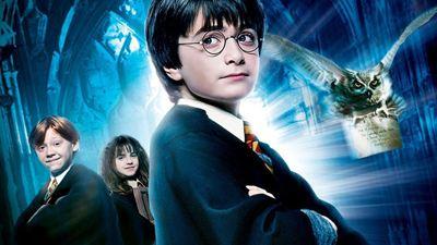 'Harry Potter': Así celebrará Warner Channel el cumpleaños 40 del mago