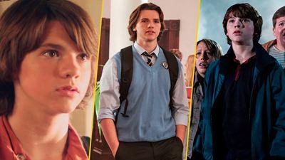 Joel Courtney: 10 cosas que debes saber del protagonista de 'El stand de los besos' (Netflix)
