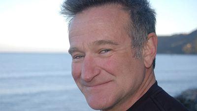 'Robin's Wish': El documental que mostrará los últimos días de Robin Williams