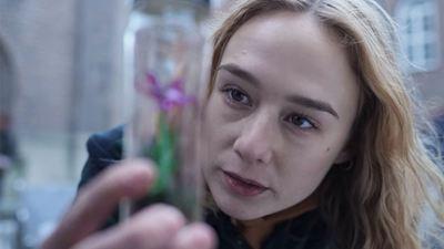 'The Rain' - Temporada 3: Final explicado de la serie de Netflix