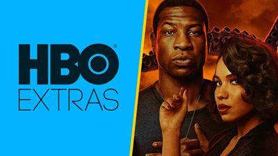 HBO Extras: Todo lo que querías saber y temías preguntar sobre la nueva app de HBO
